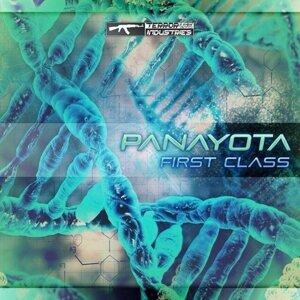 Panayota