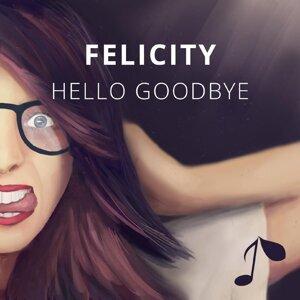 Felicity & Aventry 歌手頭像