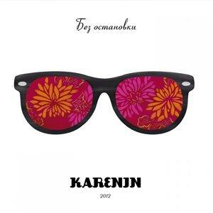 Karenin 歌手頭像
