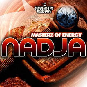 Masterz Of Energy 歌手頭像