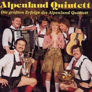 Alpenland Quintett