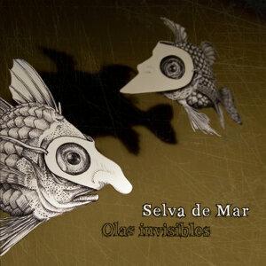 Selva de Mar 歌手頭像
