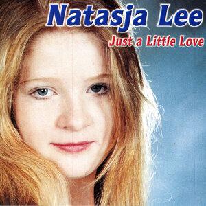 Natasja Lee 歌手頭像