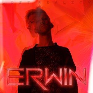 Erwin 歌手頭像