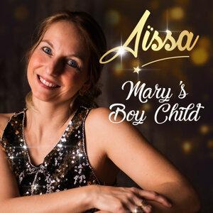 Aïssa 歌手頭像