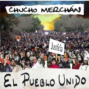 Chucho Merchan 歌手頭像