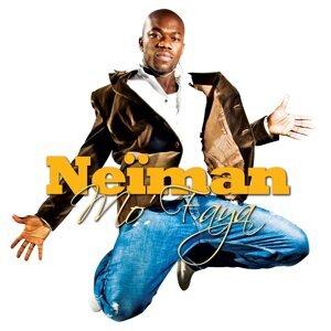 Neïman 歌手頭像