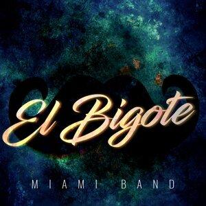 Miami Band 歌手頭像