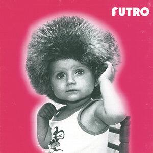 Futro 歌手頭像