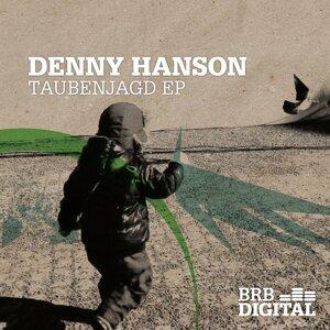 Denny Hanson 歌手頭像