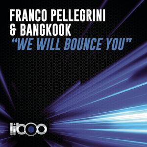 Franco Pellegrini & Bangkook 歌手頭像