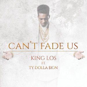King Los feat. Ty Dolla $ign 歌手頭像
