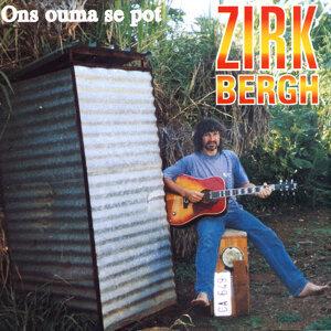 Zirk Bergh 歌手頭像