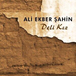 Ali Ekber Şahin 歌手頭像
