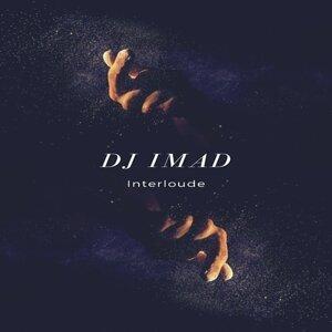 DJ Imad 歌手頭像