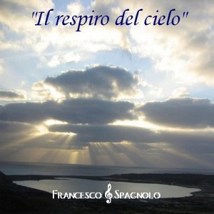 Francesco Spagnolo 歌手頭像