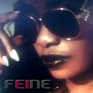 Feine 歌手頭像