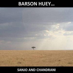 Sanjo, Chandrani 歌手頭像