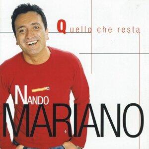 Nando Mariano