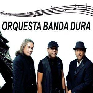 Orquesta Banda Dura 歌手頭像