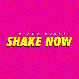 Thiago Dukky 歌手頭像