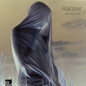 Hatzler 歌手頭像