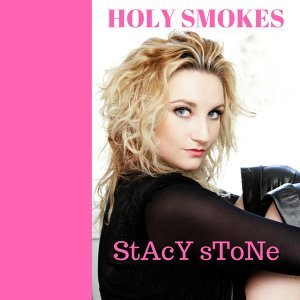 Stacy Stone 歌手頭像