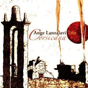 Ange Lanzalavi Trio 歌手頭像