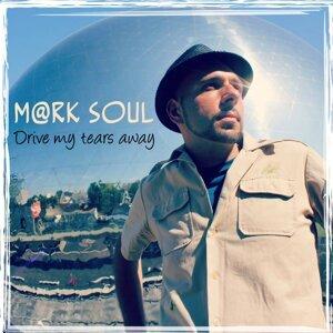 Mark Soul 歌手頭像