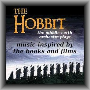 The Middle-Earth Orchestra