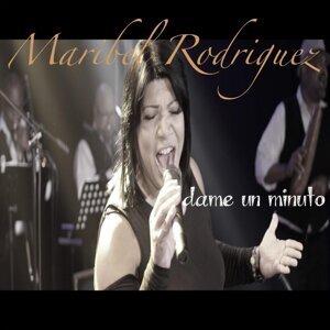 Maribel Rodriguez 歌手頭像