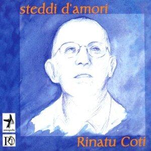 Rinatu Coti 歌手頭像