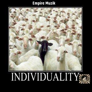 Empire Muzik 歌手頭像