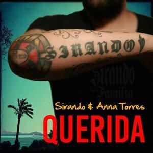 Sirando, Anna Torres 歌手頭像