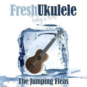 The Jumping Fleas 歌手頭像