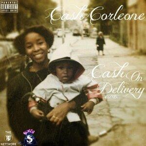 Cash Corleone 歌手頭像