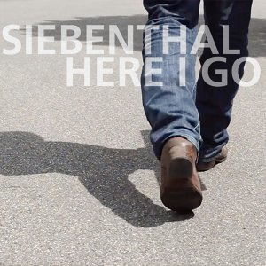 Siebenthal 歌手頭像