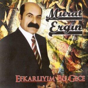 Murat Ergin 歌手頭像