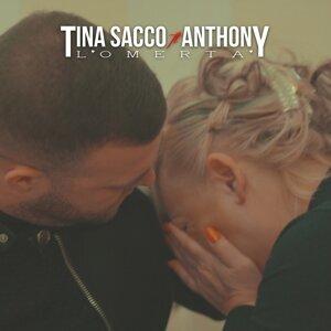 Tina Sacco 歌手頭像