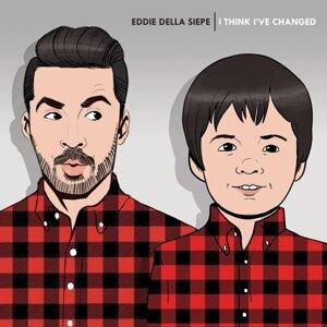 Eddie Della Siepe 歌手頭像