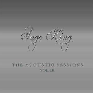 Sage King 歌手頭像