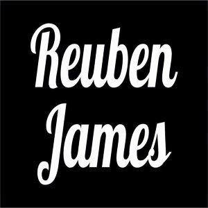 Reuben James 歌手頭像