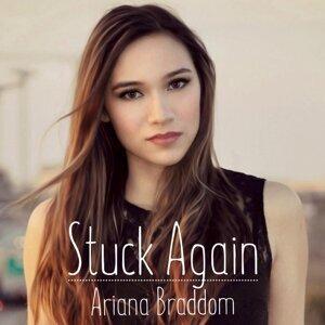 Ariana Braddom 歌手頭像