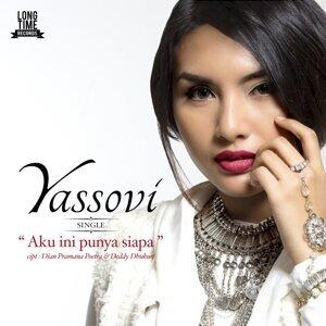 Yassovi 歌手頭像