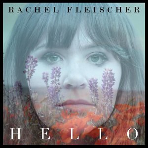 Rachel Fleischer 歌手頭像