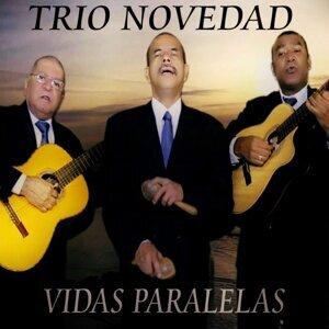 Trio Novedad 歌手頭像