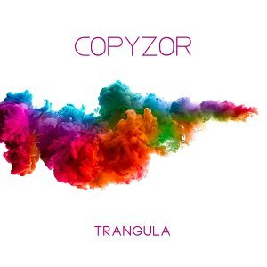 Copyzor