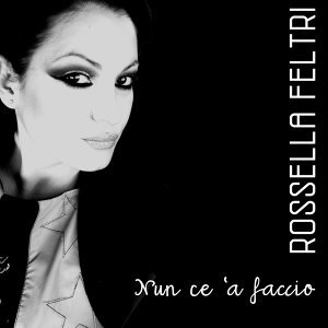 Rossella Feltri 歌手頭像