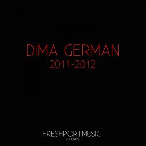 Dima German 歌手頭像