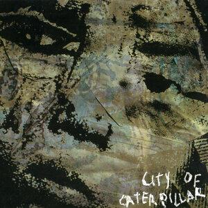 City of Caterpillar 歌手頭像